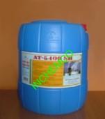 Chất tẩy sinh hàn gió AT 5400 SH / Air cooler cleaner