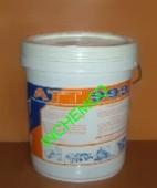 Chất tẩy dầu mỡ ATT 999 / Degreaser