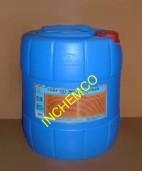 Chất tẩy dầu mỡ siêu mạnh / Heavy-duty degreaser
