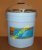Chất tẩy dầu loang AT 5000 LD / Oil spill dispersant