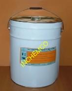 Chất làm sạch động cơ mô tơ điện Slow dry / Electro cleaner - Slow Dry