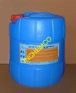 Chất tẩy mối hàn Inox thép không rỉ / Pickling acid