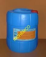 Chât tẩy công nghiệp vạn năng / Multi-purpose industrial detergent