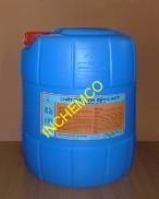 Chất tẩy cặn bằng Axít / Powdered Acid