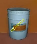 Chất xử lý nước nồi hơi (Dạng bột) / Combined boiler water treatment (powder)