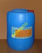 Chất tẩy thiết bị lọc / Filter cleaner