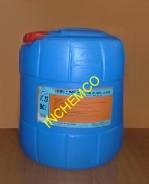 "Công chất nồi hơi ""Z Life S 105"" / Boiler compound"