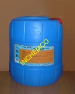 Xử lý nước làm mát trong động cơ DIEZEL / Chromate diesel engine cooling water treatment