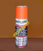 Dầu rửa tiếp điểm PHILLIP / Contact cleaner PHILIPS